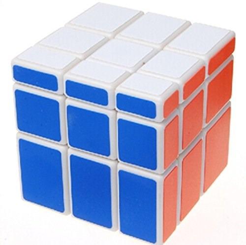cubo rubik lanlan 6 rompecabezas