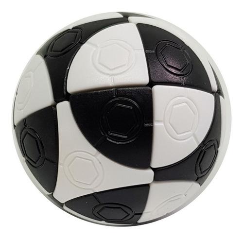 cubo rubik llavero stickerless ju xing esfera masurenko