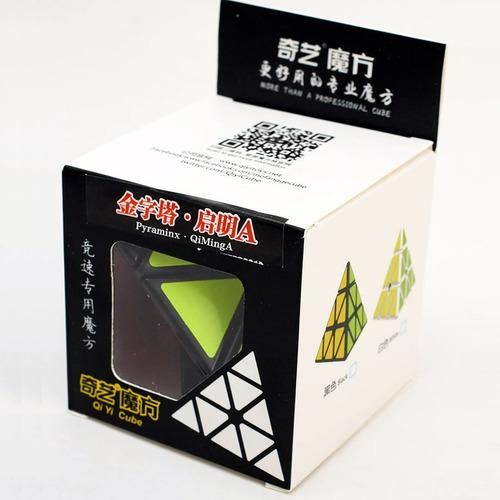 cubo rubik pack megaminx mirror pyraminx lubric y variantes
