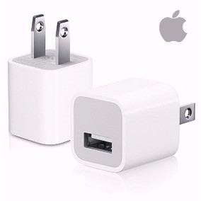 cubo triple a iphone 4,5,6,7