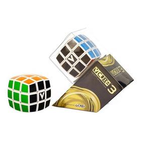 Cubo V-cube 3
