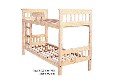 cubos pino placa madera  macizo 30x30x20