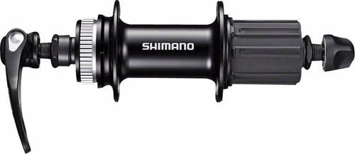 cubos shimano tx505 36f centerlock freio disco 8/9/10 k7