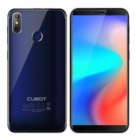 5006c569237 Almacenes Paris Telefonia Celulares Smartphones Samsung Y J3 - Celulares y  Smartphones al mejor precio en Mercado Libre Chile