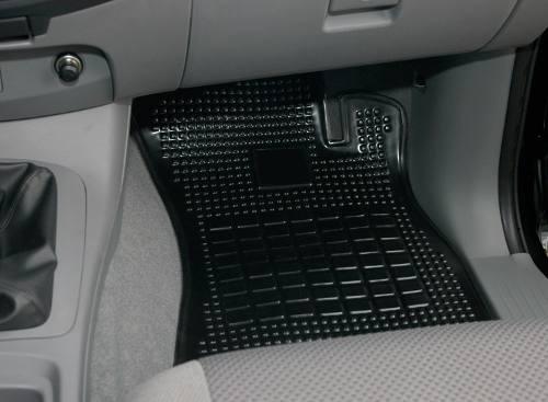 cubre alfombra m.benz 1114=1517