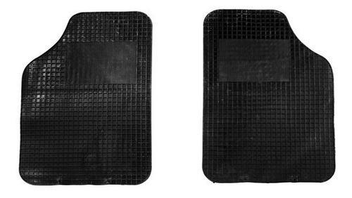 cubre alfombra univ.(64x44+33x43)-(jgo.4) taiwan 3807