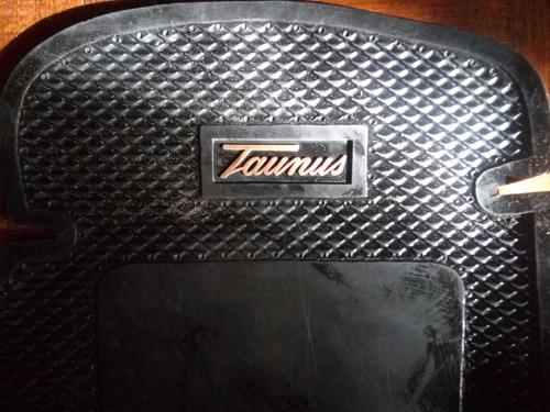 cubre alfombras ford taunus usados