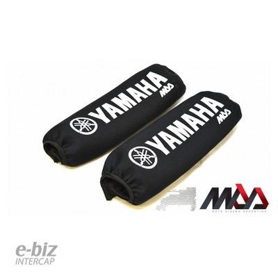 cubre amortiguadores mda neop yam guerrero trip 110 2007-