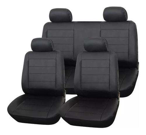 cubre asiento asiento auto
