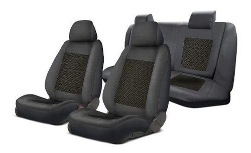 cubre asiento asientos asiento