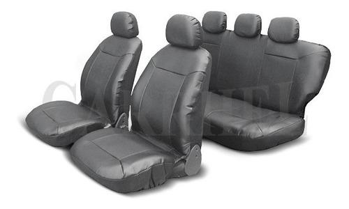 cubre asiento asientos para auto