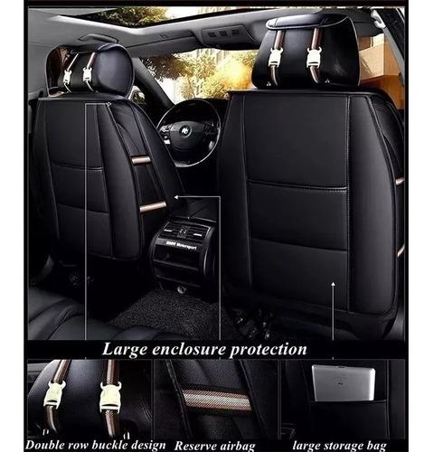 cubre asiento auto