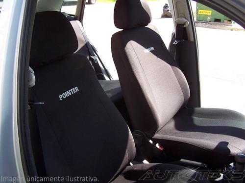 cubre asientos asientos