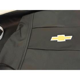 Cubre Asientos Eco Cuero  Chevrolet Celta /astra