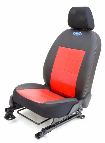 cubre asientos fundas para autos