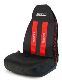 Sparco SP05100GR5XXL Jacket