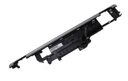 cubre bisagras hp compaq 6530b 486286-001 coloc zonalaptop