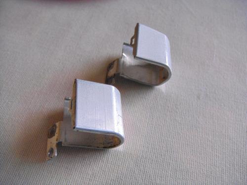 cubre bisagras para laptop hp g4