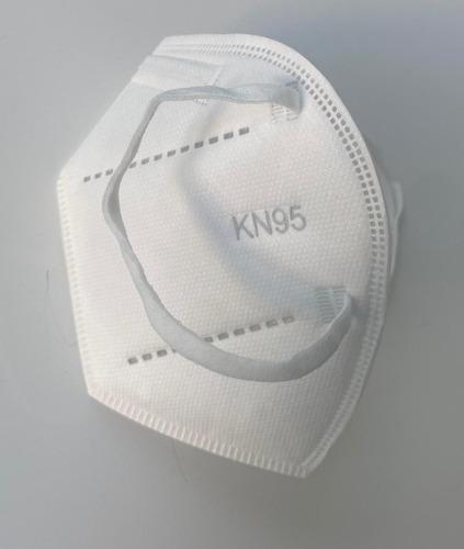 cubre bocas kn95