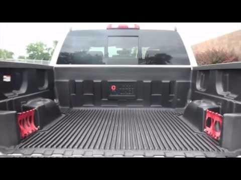 cubre caja toyota hilux 98/04 cab simple c/b rugger liner