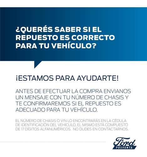 cubre carter chapa ford focus ii 09/13