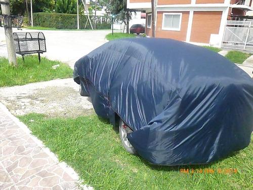 cubre coche antigranizo funda anti granizo cobermar