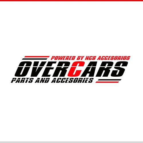 cubre coche antigranizo - proteja su auto y evite los daños