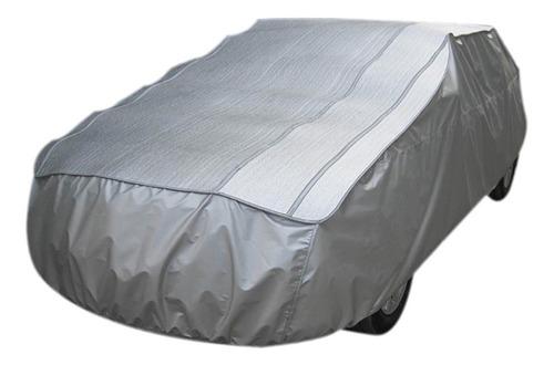cubre coche antigranizo qkl triple capa  - talle 5 large