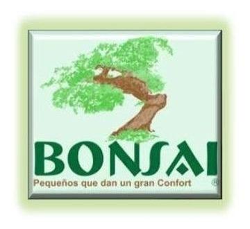 cubre colchon bonsai queen size nuevo
