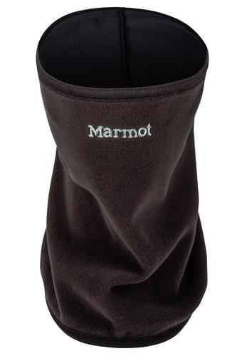 cubre cuello invierno neck gaiter marmot