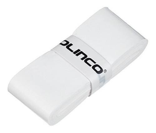 cubre grip solinco adherente pack x 5- olivos