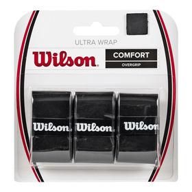 Cubre Grip Wilson - Ultra Grip Wrap - Tenis