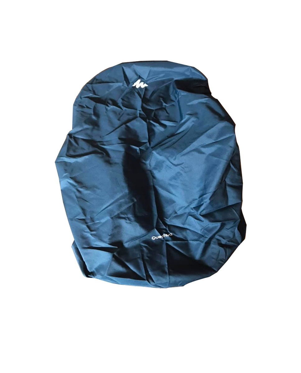 b0e29b0c4 cubre mochila impermeable quechua 50 litros. Cargando zoom.