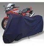 cubre motos, cobertor, forros, fundas para motos