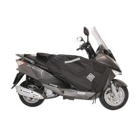 55b3d6eabe3 Tienda Sym - Acc. para Motos y Cuatriciclos en Mercado Libre Argentina