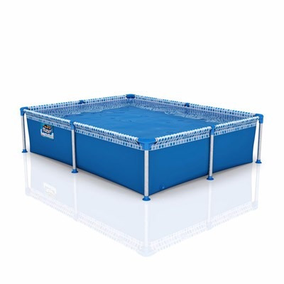 Cubre pileta base protectora 1020 399 00 en mercado for Cubre piletas precios