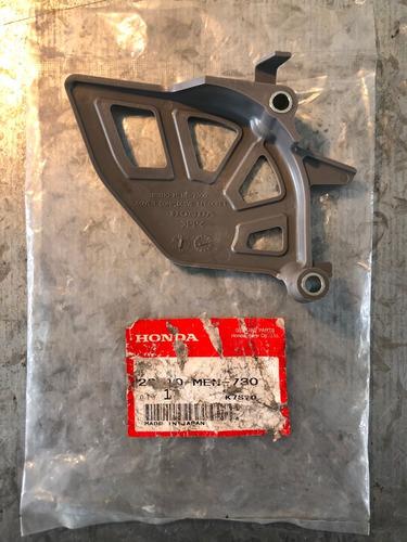 cubre piñon honda crf/crfx 450 05/07.