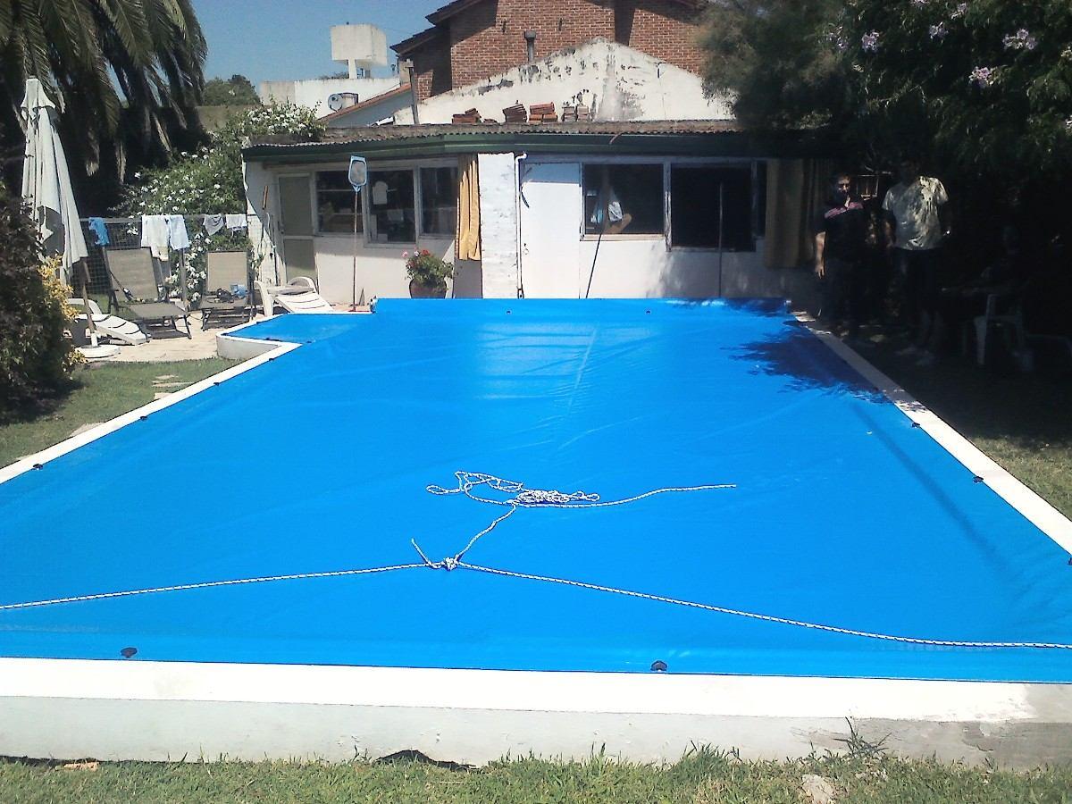 Cobertores de piscina cool intex cobertor piscina tubular for Cubre piscinas bestway