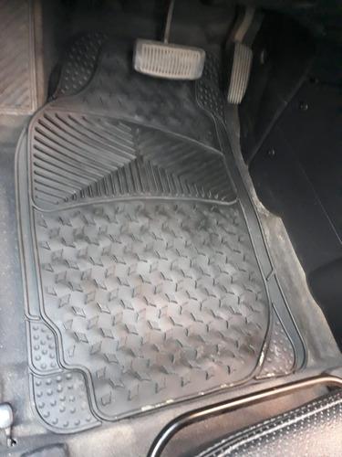 cubre piso ajustable universal