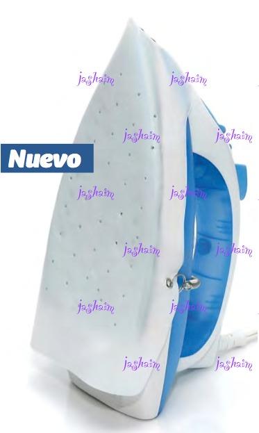 Cubre plancha protector de planchado protege ropa y - Planchado de ropa ...
