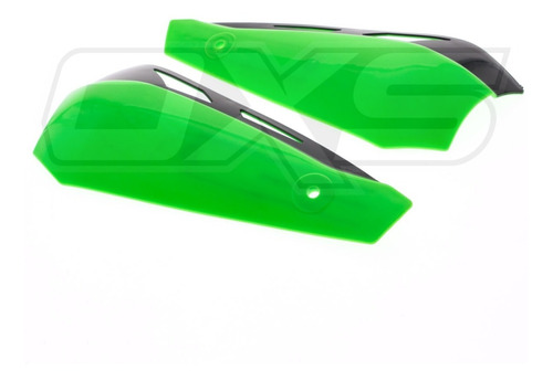 cubre puños flotantes para volante moto prt colores