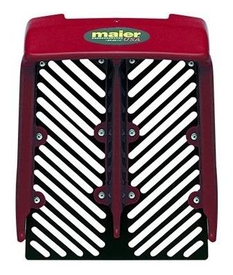 cubre radiador yamaha banshee maier