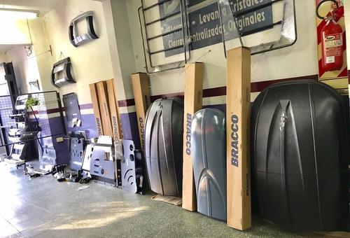 cubre rueda ford ecosport nuevo modelo oferta!