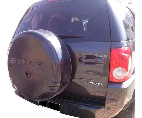cubre rueda ford ecosport oferta !!!