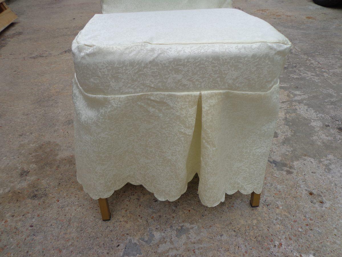 cubre sillas fiestas eventos mesas comedor manteles etc
