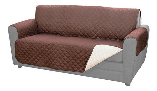 cubre sillones o sofa 3 plaza  lavable