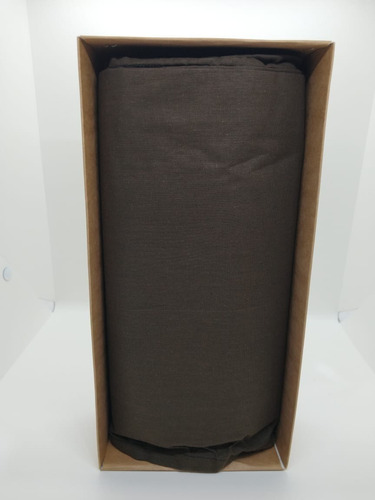 cubre sommier - 2 1/2 plz - queen -calidad premium!