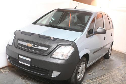 cubre trompa carfun ford ecosport 2013 - 2016