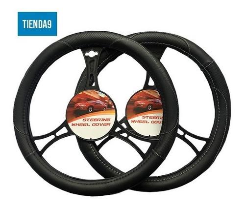 cubre volante modelo 3009bk/ 3128bk talla m