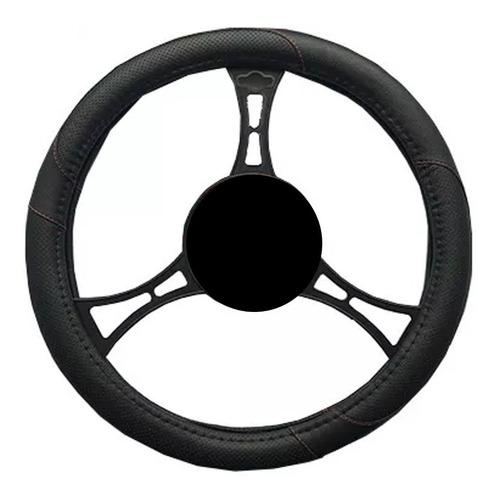 cubre volante modelo 3011bk talla m pack 10